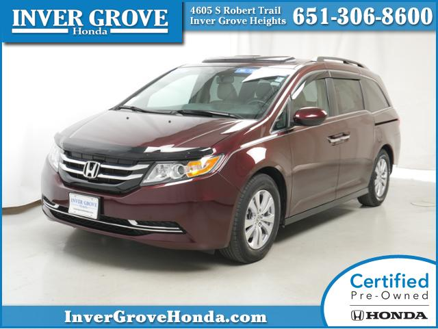 Luther brookdale honda used cars twin cities honda html for Inver grove honda coupons