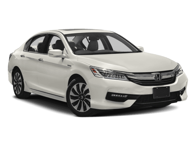 New Honda For Sale Mn 2016 2017 Accord Civic Hr